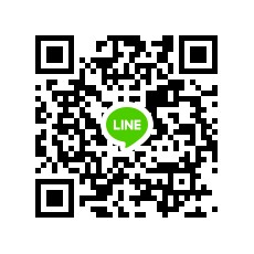 my_qrcode_1510719977961